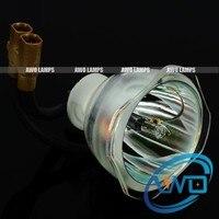 Лампа для проектора NSH200BQ/59.J9901.CG1  подходит для BENQ PB6110 PB6210 PE5120 PB5120 PB6115  голые лампы PB6120  Гарантия 180 дней