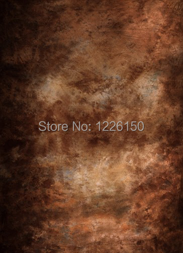 Free  photo background1174,studio background,wedding background backdrop,photography background vinyl photo backdrop 200cmx300cm