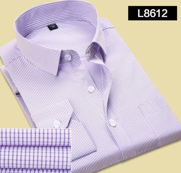 L8612