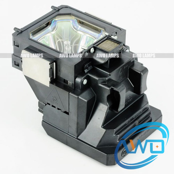610-335-8093 / LMP116 Replacement Projector Lamp for SANYO PLC-ET30L/XT35/XT35L;EIKI LC-SXG400/SXG400L/XG400/XG400L Projector with housing projector lamp poa lmp116 lmp116 610 335 8093 bulb for sanyo plc et30l plc xt35 plc xt35l plc xt3500