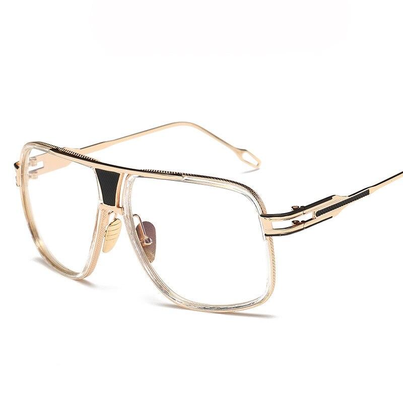 Emosnia New Style 2019 Sunglasses Men Brand Designer Sun Glasses Driving Oculos