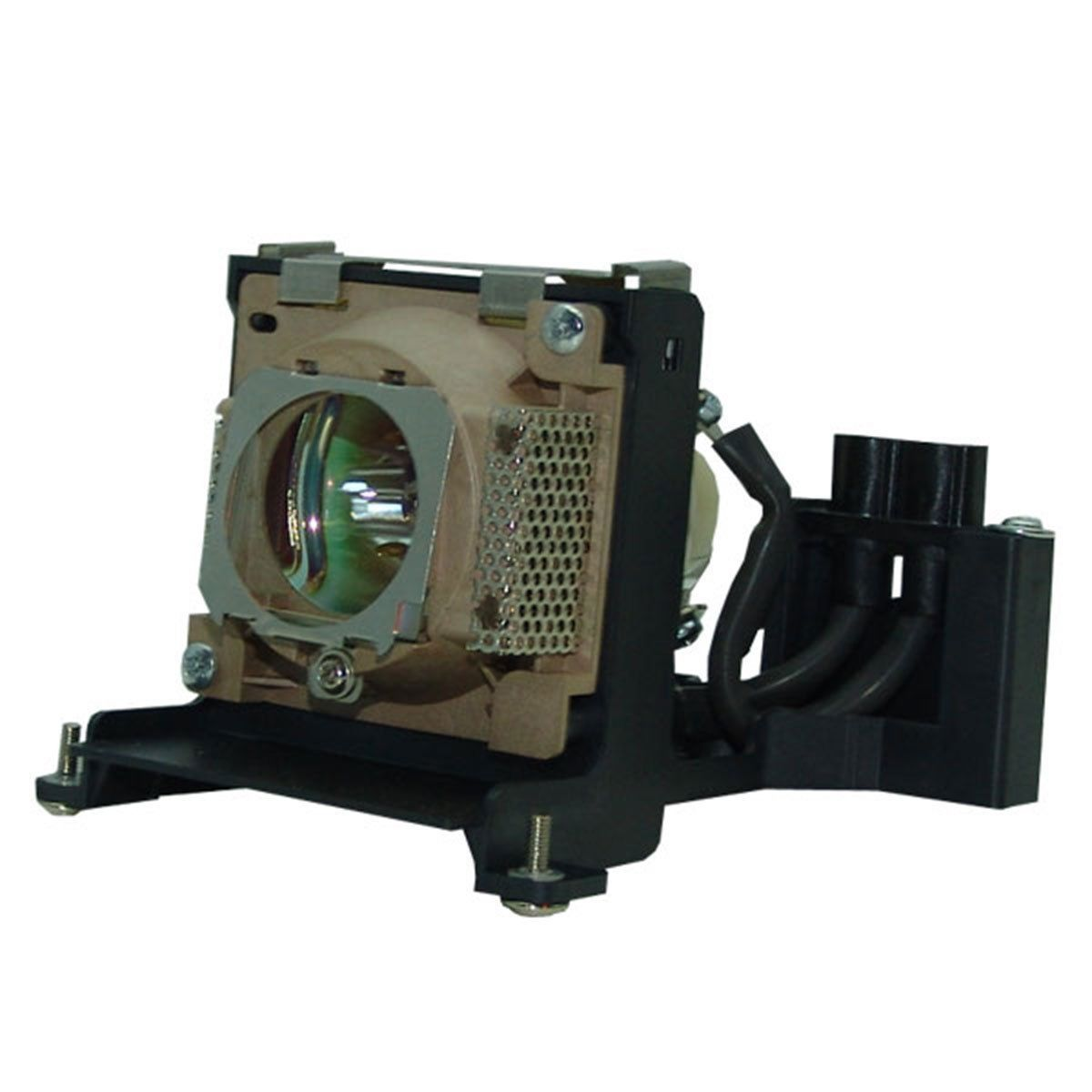 Projector Lamp Bulb EC.72101.001 for Acer PD721 with housing osram lamp housing for acer 2530025011 projector dlp lcd bulb