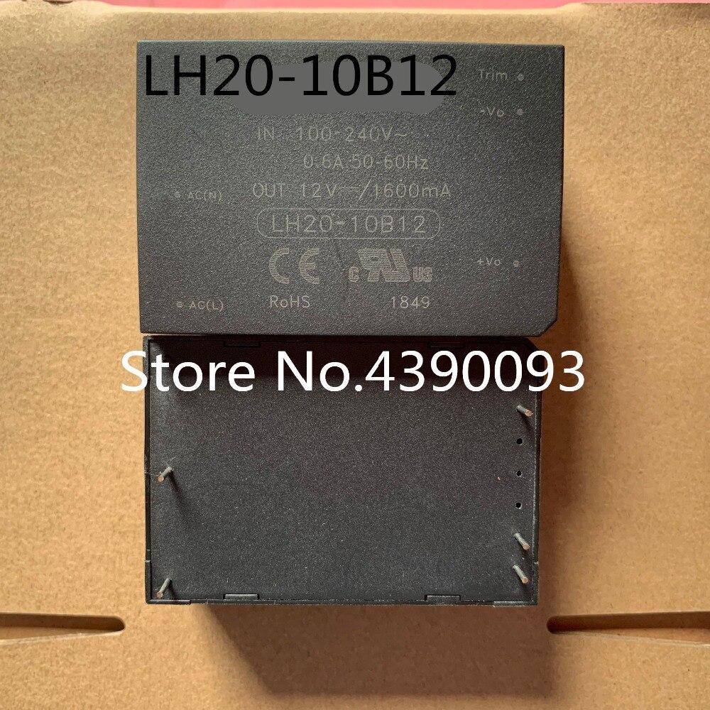 5pcs/lot  LH20   LH20-10B125pcs/lot  LH20   LH20-10B12