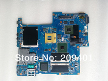 For Sony VGN-AR Series M520 MBX-156 System Board Motherboard 100% tested