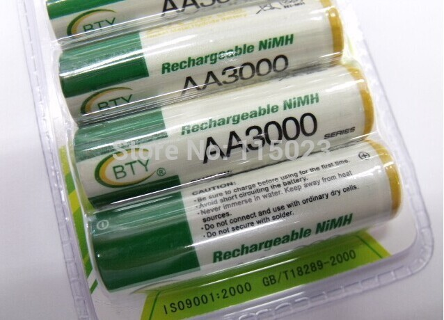 4x-aa-3000mah-12-v-ni-mh-rechargeable-battery-bty-pilha-recarregavel-aa-cell-for-rc-toys-camera-free-shipping