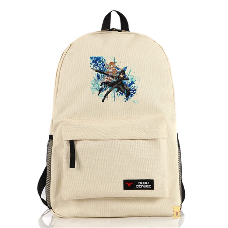 Online Get Cheap Laptop Backpacks Online -Aliexpress.com   Alibaba ...