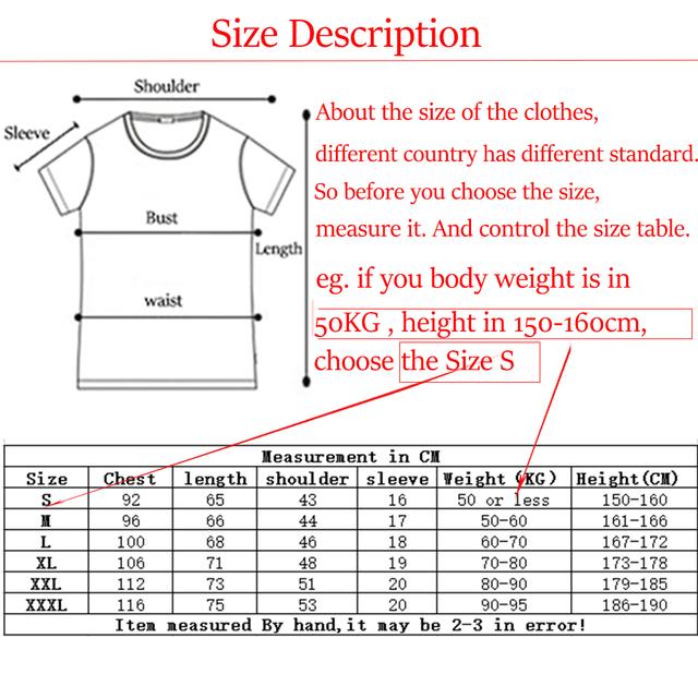 High Quality Punk Man T-shirt Street Fashion Letter Backwoods Print T Shirt Retro Tee Shirt Casual Summer White Tshirts