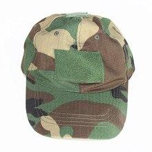 Тактические кепки Multicam Operator камуфляжная шляпа охотничья Регулируемая камуфляжная шляпа уличная Специальная Военная Кепка для бега
