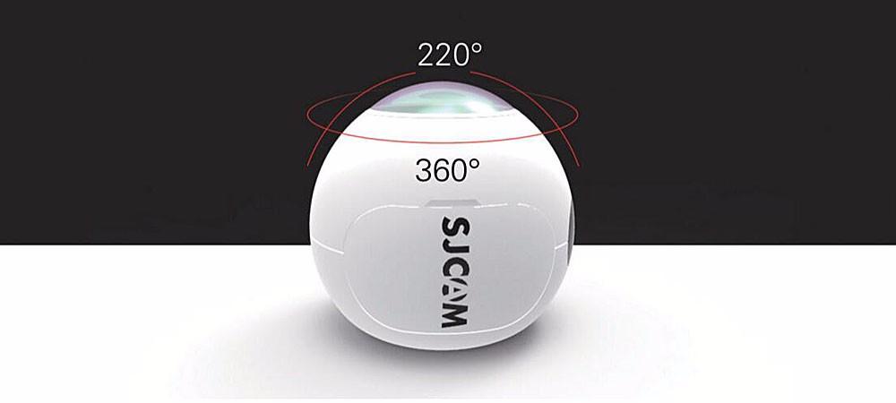 SJ360 (8)