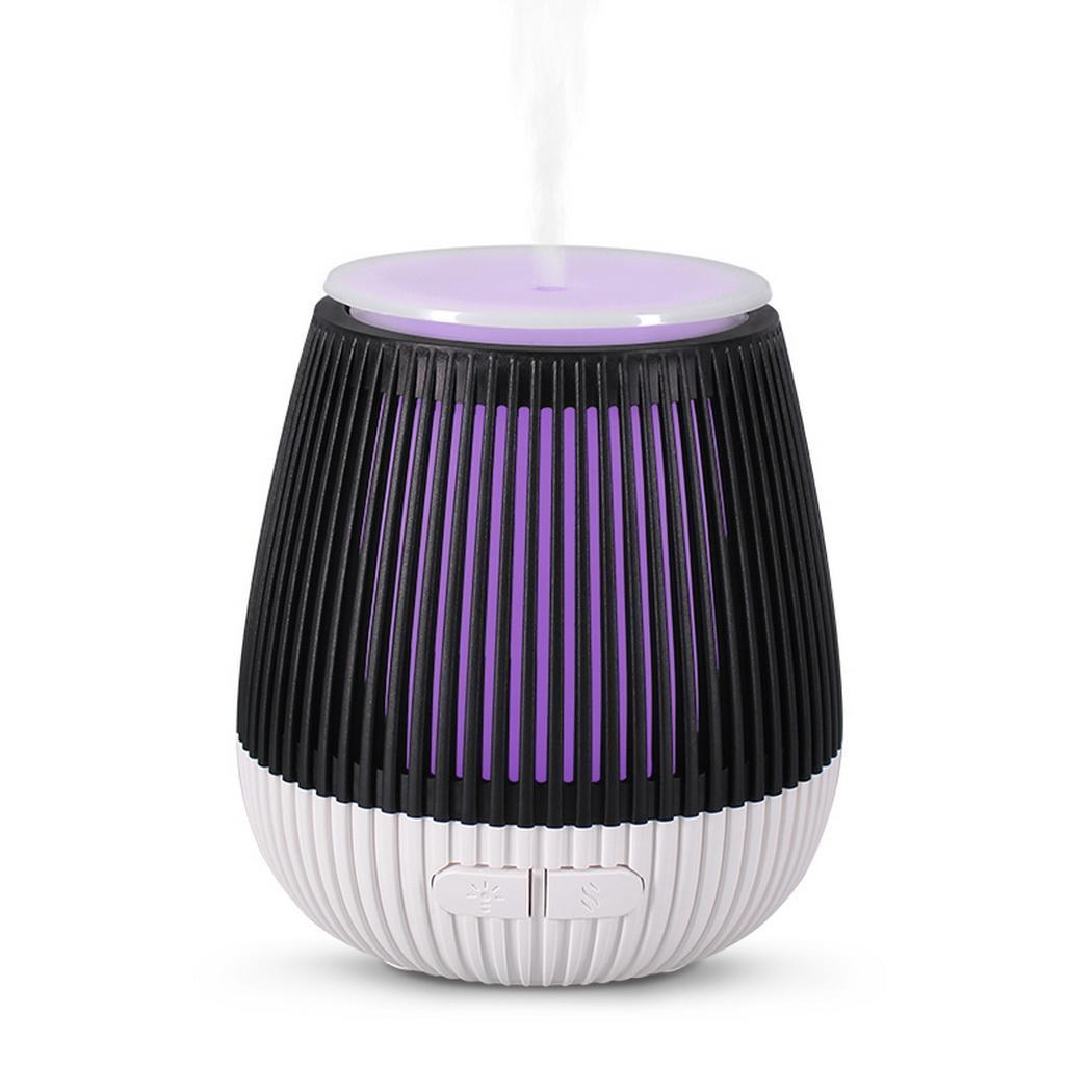 For Portable Diffuser Maker Mini Humidifier Oil Essential Air Portable Mist USB Aroma USB Car Humidifier Office Diffuser HotFor Portable Diffuser Maker Mini Humidifier Oil Essential Air Portable Mist USB Aroma USB Car Humidifier Office Diffuser Hot