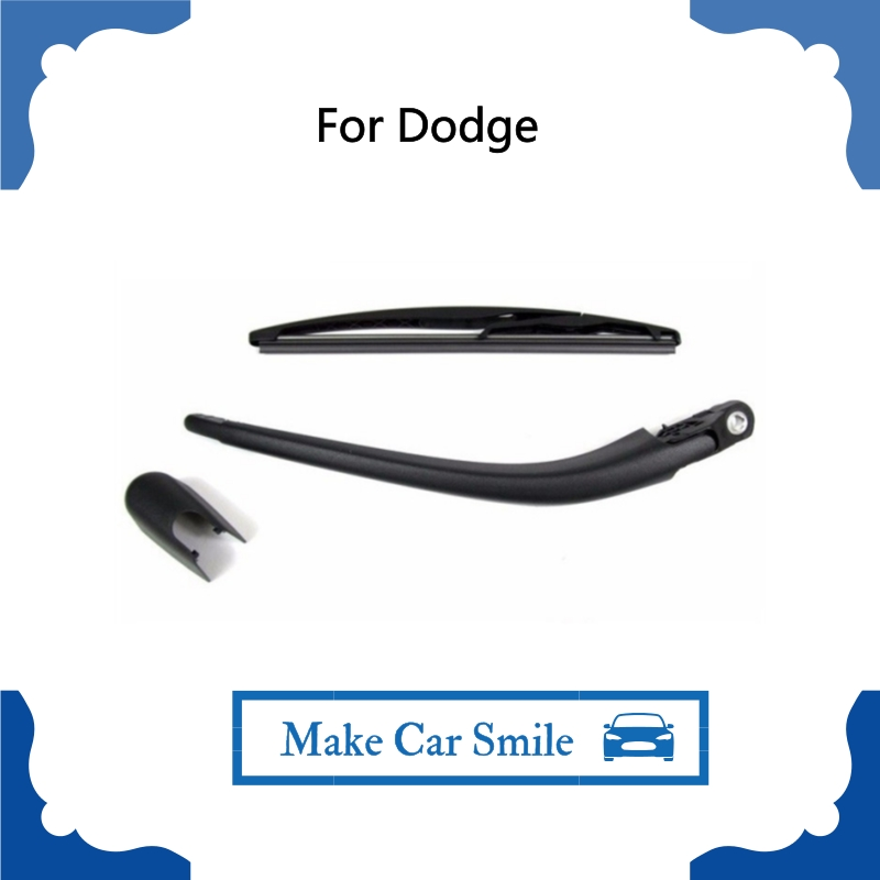 2008 dodge magnum service manual