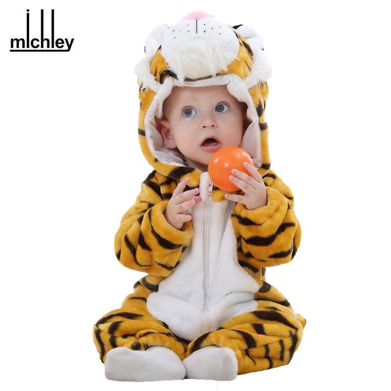 MICHLEY-Spring-Autumn-Baby-Clothes-Flannel-Baby-Boys-Clothes-Cartoon-Animal-Jumpsuits-Infant-Girl-Rompers-Baby-Clothing-XYZ15088-1