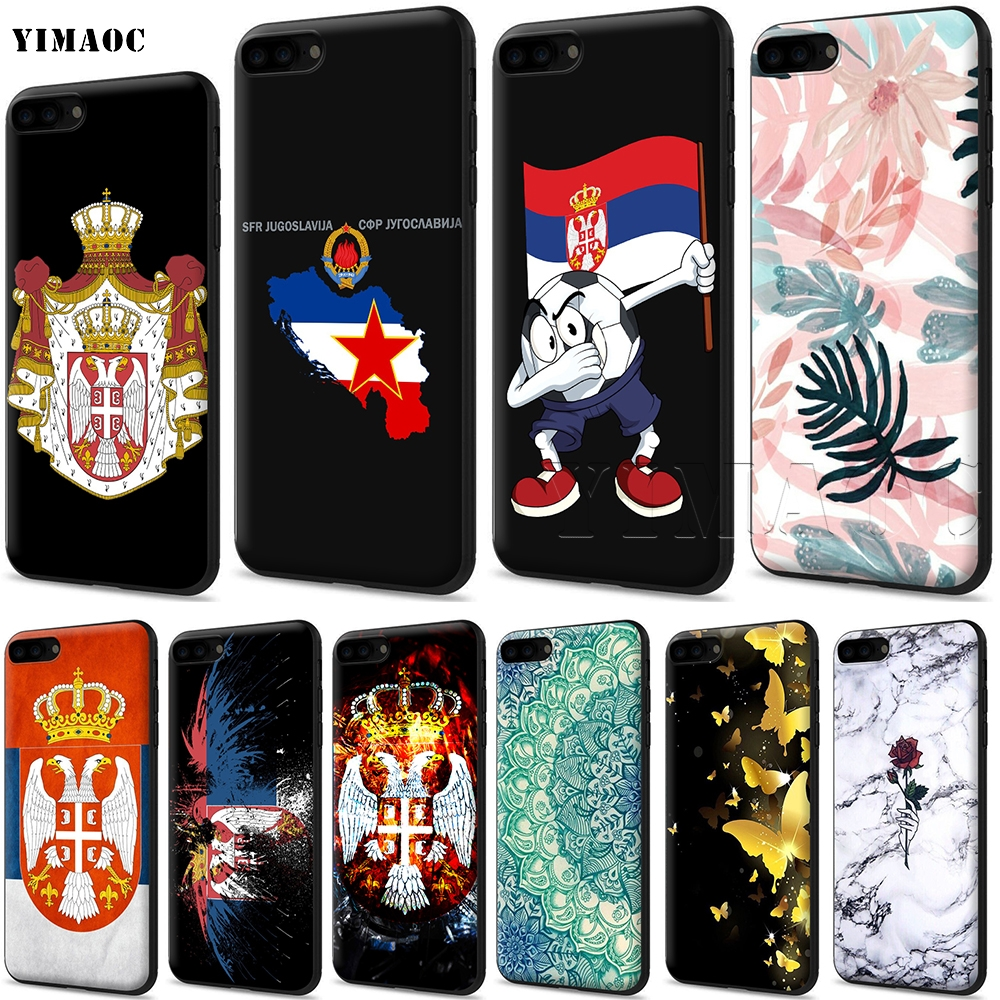 Cellphones & Telecommunications Phone Bags & Cases Lvhecn 5 5s Se Phone Cover Cases For Iphone 6 6s 7 8 Plus X Xs Max Xr Soft Silicon Tpu Retro Doctor Who Comic Book Complete Range Of Articles