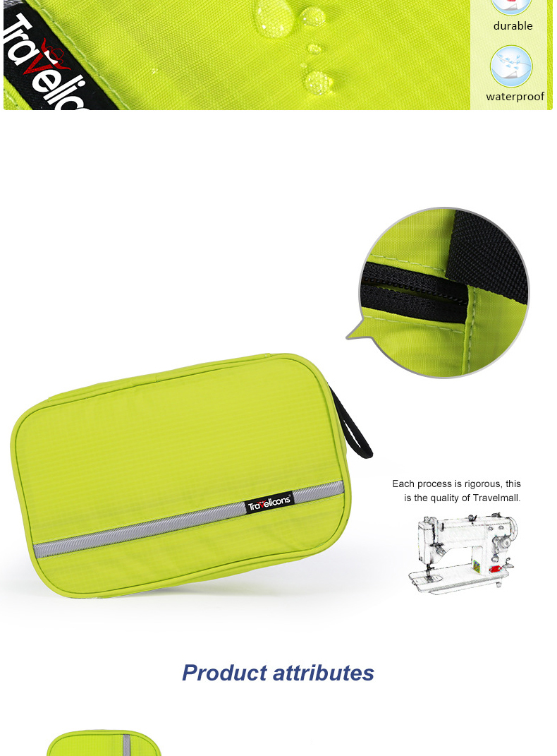 New-Hanging-Toiletry-Bag-Travel-Toiletry-Wash-Organizer-Kit-for-Men-Women-Cosmetics-Make-Up-Sturdy-Hanging-Hook-Shower-Bags_05