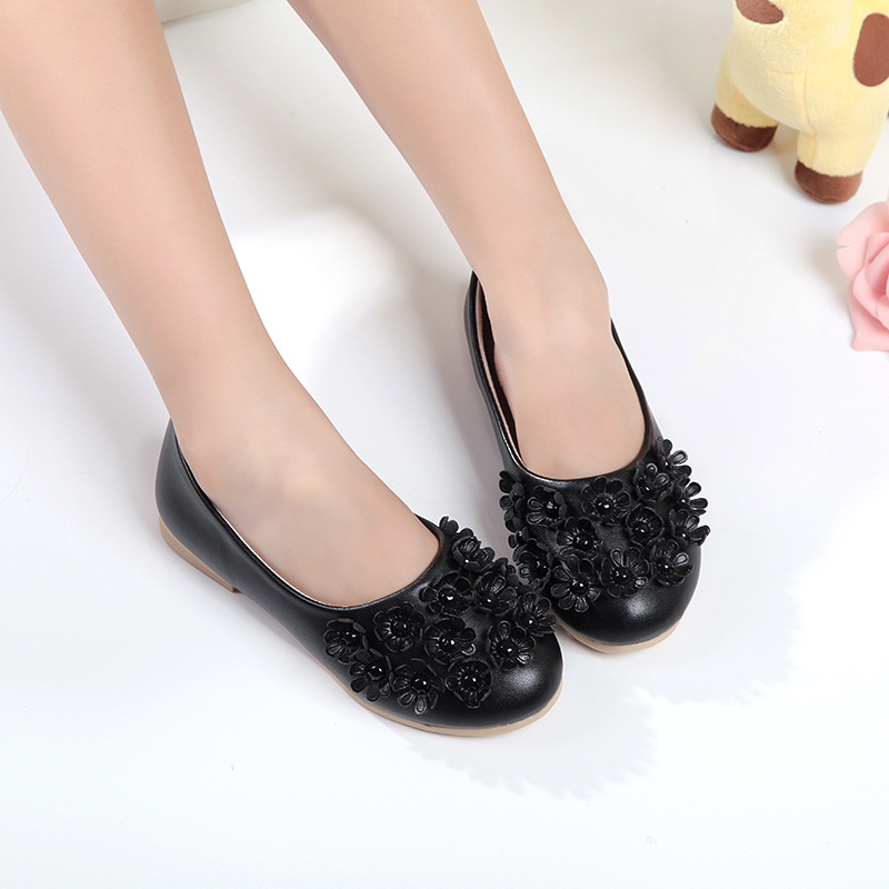 2017-children-shoes-princess-shoes-black-leather-child-single-shoes-girls-leather-shoes-3