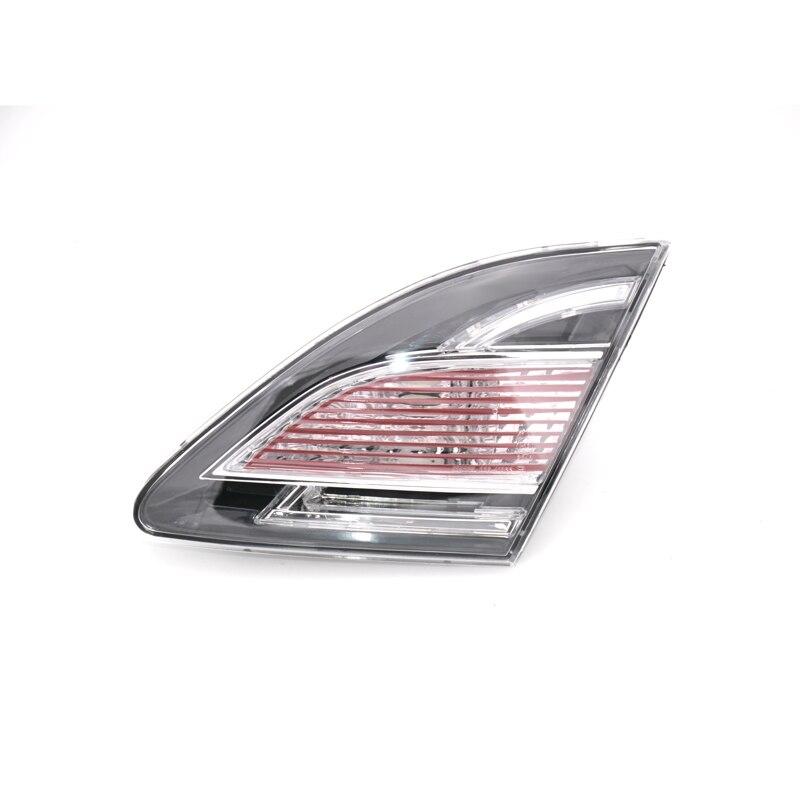 цена на 1 PC RH passenger side Inner Tail Light Taillamp Inside Rear Lamp for MAZDA 6 2008-2012