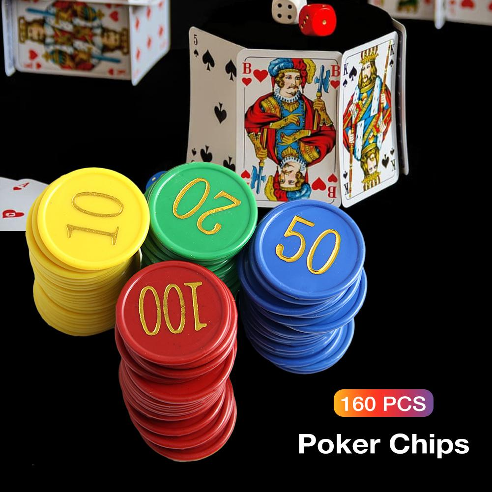 plastic-font-b-poker-b-font-chips-game-tokens-golden-double-side-digital-font-b-poker-b-font-chips-with-4-golden-large-numbers-printing-for-gaming-tokens