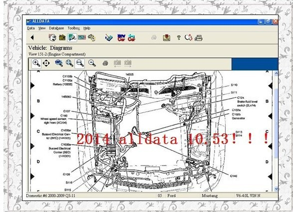 automotive wiring diagram software diagrams diagram software mac rh janscooker com car engine diagram software car wiring diagram software free