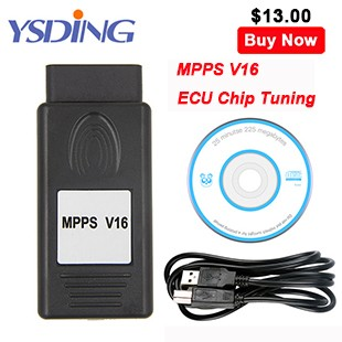 MPPS-V16