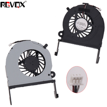 New Laptop Cooling Fan for Toshiba Satellite L730 L735 L750 version 1,Original PN: KSB0505HA CPU Cooler/Radiator цены онлайн