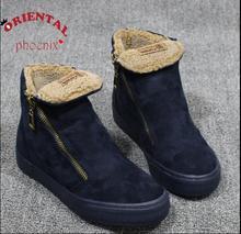 2016 New Arrival All season Women Fashion Canvas Denim snow boots Shoes Zapatos Mujer Zapatillas Deportivas size 35- 39