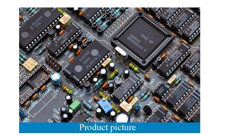 生产图-产品图