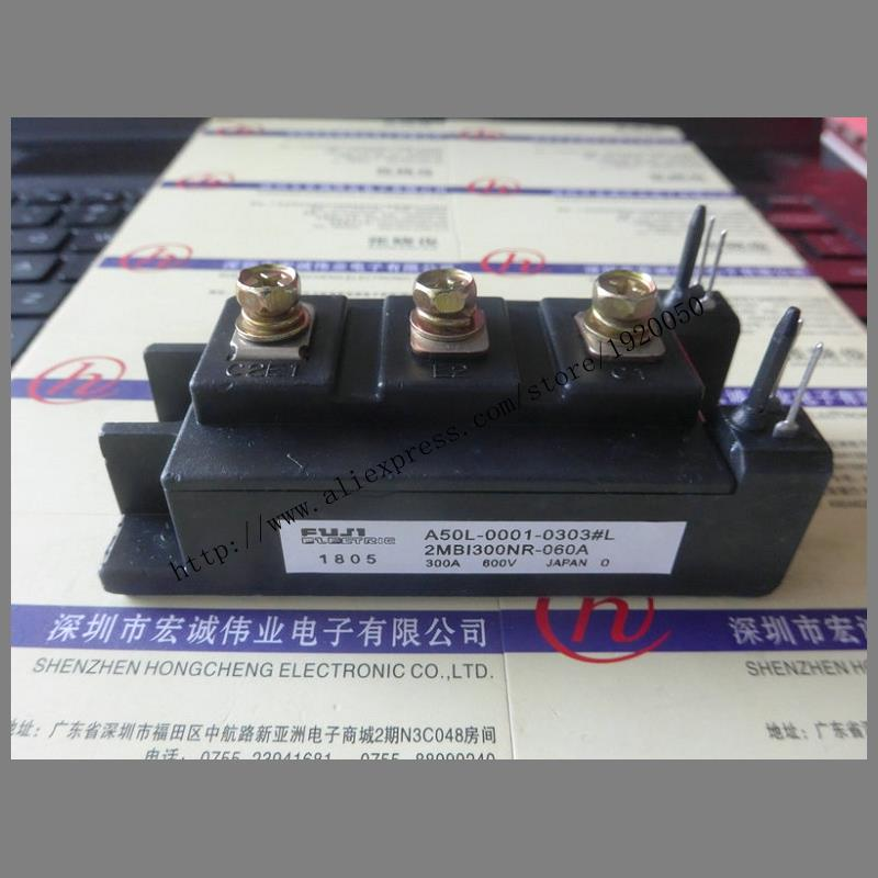 A50L-0001-0303 # L  module special sales Welcome to order !