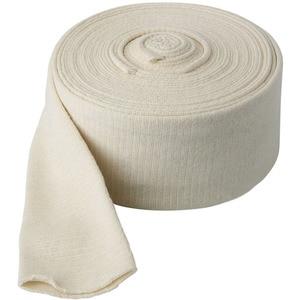 Image 5 - Hình ống thun y tế Polymer thạch cao sock phụ trợ nén băng cotton chân tay Vớ tĩnh mạch chân băng đô
