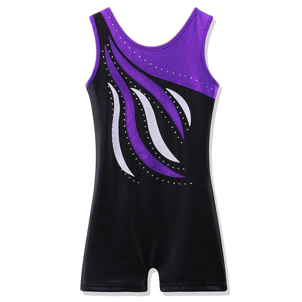 B165_Purple_1