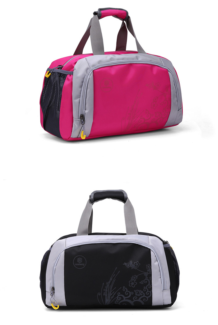 travel bag women 11
