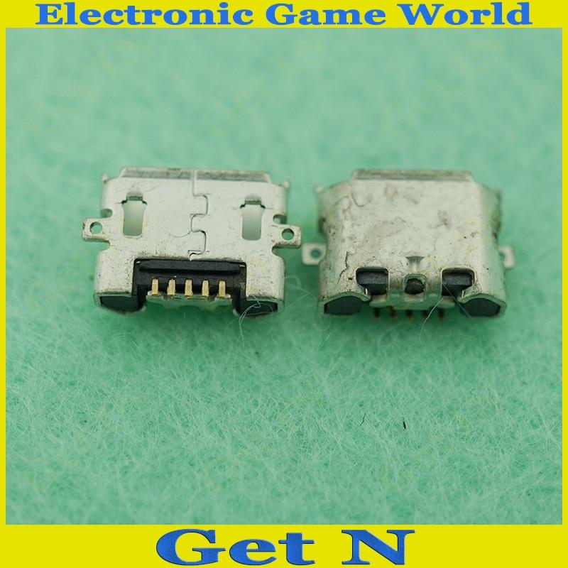 100pcs New USB For Phone Tablet PC Diy