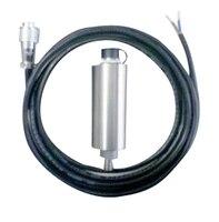 A sensibilidade do Sensor de Medição de Velocidade de Vibração Magnetoeléctricos para 20mv/mm/s Bomba de Ventilador