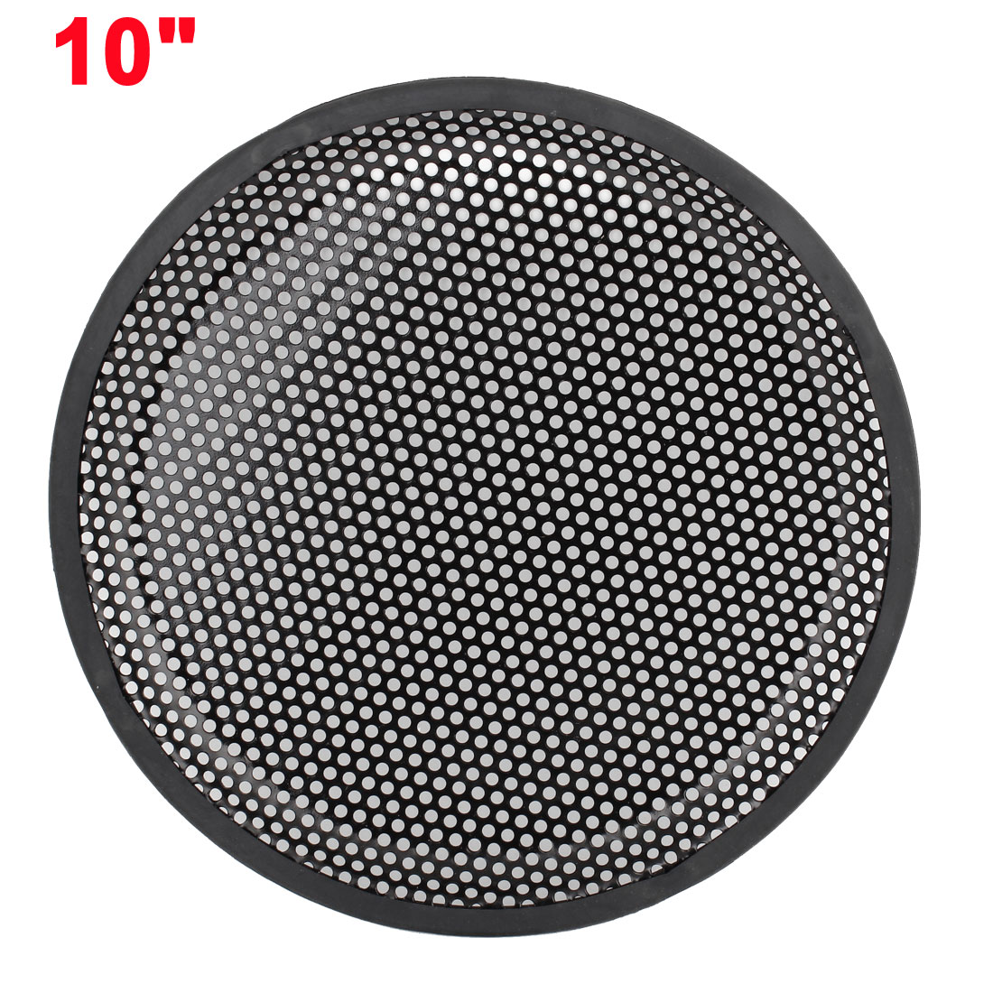 Popular 10 Speaker Grill Covers-Buy Cheap 10 Speaker Grill