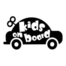 CK2129#20*11cm kids on board funny car sticker vinyl decal silver/black car auto stickers for car bumper window car decorations ck2519 24 12cm but not on foot car sticker vinyl decal silver black car auto stickers for car bumper window car decorations