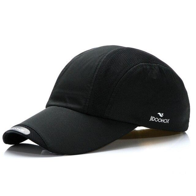 Новое Пятно оптовая открытый восхождение дышащий шляпа сетка солнцезащитный крем новый Корейских мужчин и женщин случайные бейсболка езда