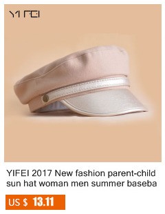7844949eb43 YIFEI 2018 Women Fedoras 100% Pure Wool Dome Winter Hat For Women Floral  Casual Brand Warm Lady Autumn Floppy Soft Girl Fedoras