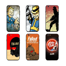 Popular Cover Fallout-Buy Cheap Cover Fallout lots from China Cover