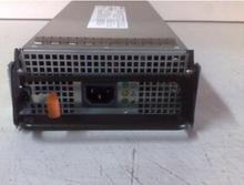 PE2900 Z930P-00 KX823 U8947 930W Server Power Supply Well Tested Working