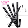 Qdsuh Ink Art Liquid Eyeliner Pen Makeup Long Lasting Super Smooth Soft Brush