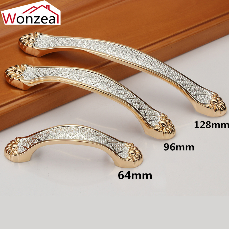Hole Pitch 64mm/96mm/128mm crystal Glass handle drawer handle furniture pulls cabinet handle dia 10mm stainlees steel 304 t style hole pitch 64mm 96mm 128mm 160mm 192mm furniture handle drawer handle cabinet knobs