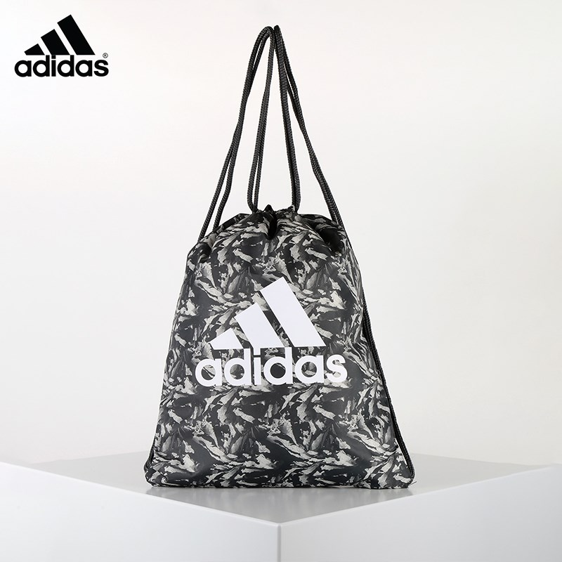 ADIDAS Performance Bag Gymsack