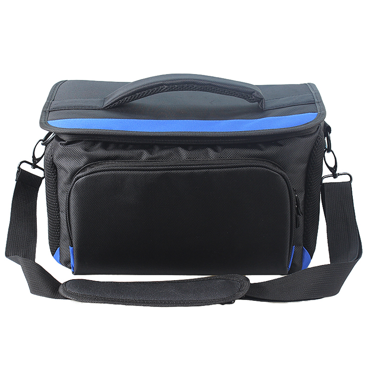 2018 New Arrival Top Quality Fiber Optical Fusion Splicer Convenient Carrying Bag FTTH Portable Tools Kit Plus Multipurpose2018 New Arrival Top Quality Fiber Optical Fusion Splicer Convenient Carrying Bag FTTH Portable Tools Kit Plus Multipurpose