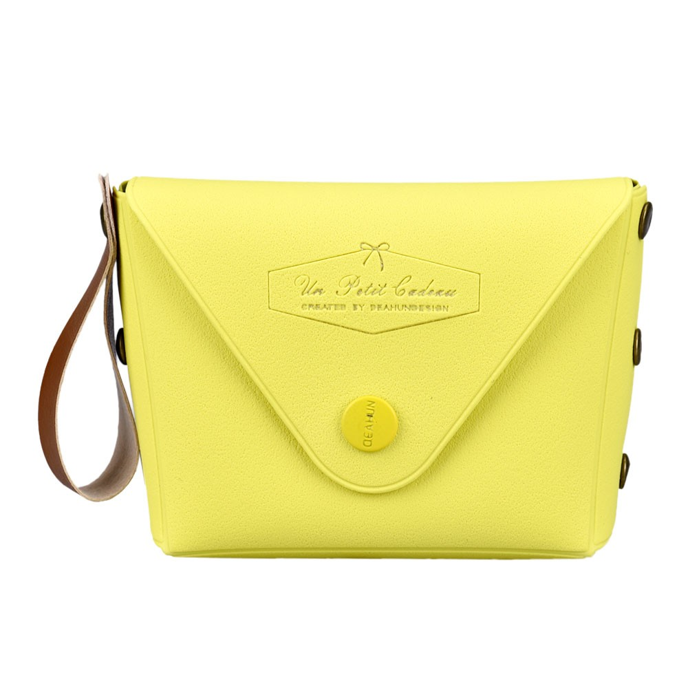 1pcs Elegant PVC Leather coin purses zero wallet child girl women change purse,lady zero wallets,coin bag Free shipping