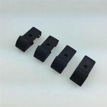 car door lock button. STARPAD For The Citroen Car Door Lock Button Switch Accessories Free Shipping(