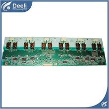 95% new original for T87I029.14 LC32DS30 32S550A  board T87I029.14 T871029.14 I315B3-6UA-A401D
