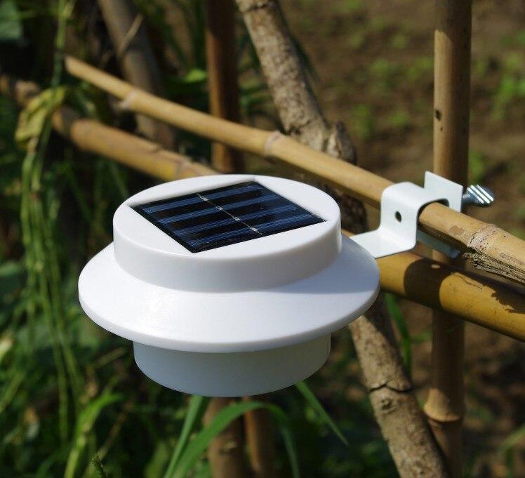 Super quality outdoor led solar garden lighting walkways driveways lights solar garden light aloadofball Images