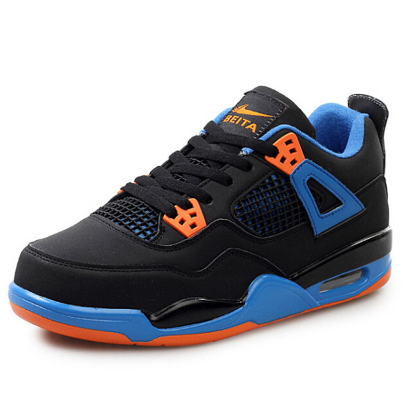 2016 the latest 3 color Jordan same style low-cut male Basketball shoes for  men