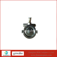 durable spare parts for cars china power steering pump used for fiat 55186707 punto