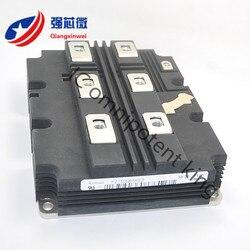 Zapraszamy do zakupu FZ750R65KE3 FZ750R65K FZ750R65 nowy IGBT 1 sztuk