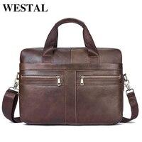 2016 New Arrive Men S Bag Fashion Cowhide Men Messenger Bag Genuine Leather Shoulder Crossbody Bags